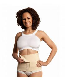 Belly Binder: huidskleur