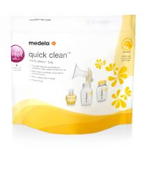 Medela-Quick-Clean